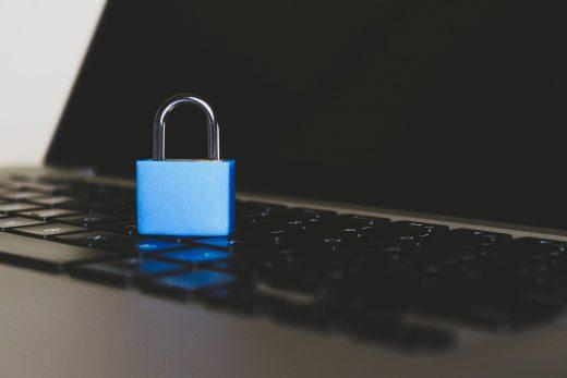 cybersecurite dans la santé