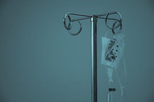 appareillage medical