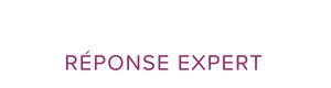 Logo Réponse Expert