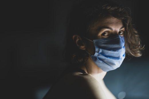 hopital santé coronavirus